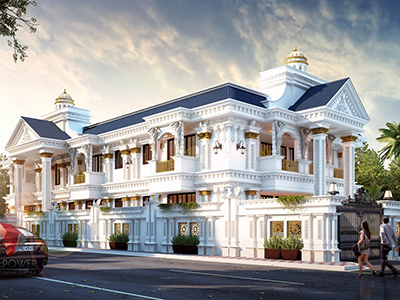 beautiful-and-marvellous-bungalow-3D-Rendering-Company-In-Aurangabad